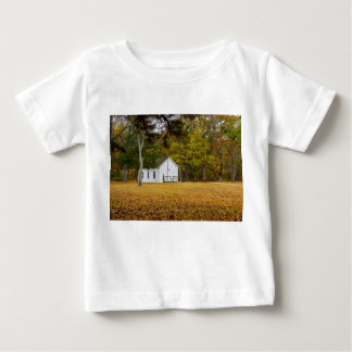 Storys Creek School Baby T-Shirt