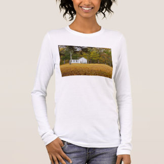 Storys Creek School Long Sleeve T-Shirt