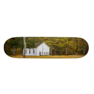 Storys Creek School Skate Board Decks