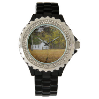 Storys Creek School Wrist Watches