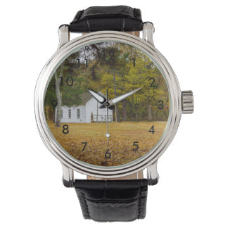Storys Creek School Wristwatch