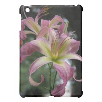 Stout Medal Winner - North Wind Dancer iPad Mini Covers