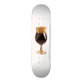 Stout Skateboard