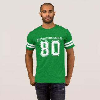 Stovington Eagles T-Shirt