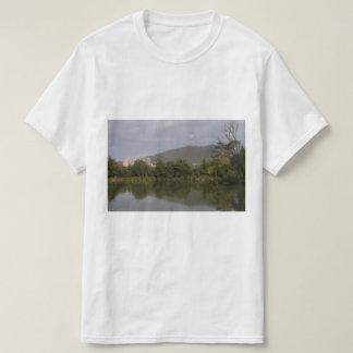 Stow Lake, San Francisco, USA #5 T-shirt