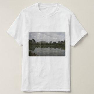 Stow Lake, San Francisco, USA #8 T-shirt