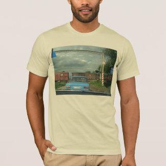 STP60494 T-Shirt