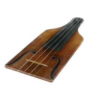 Stradivari Close-Up Boards