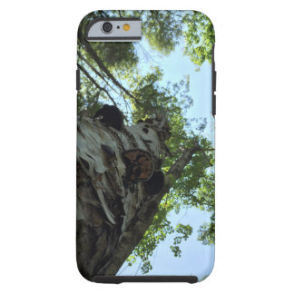 Straight Up Phone Case - Frost Hill Farms