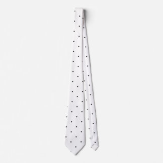 Straightforward Clean Instantaneous Decisive Tie