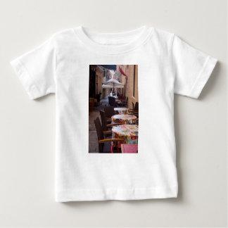 Strait Street Baby T-Shirt