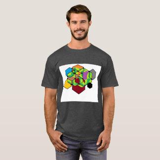strange and new T-Shirt