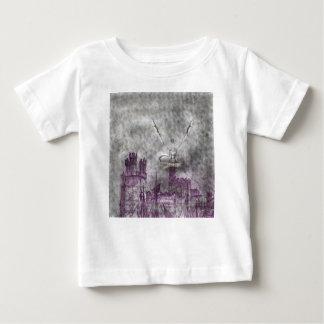 strange land baby T-Shirt