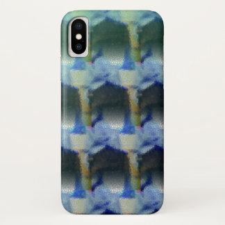 Strange unique pattern Case-Mate iPhone case