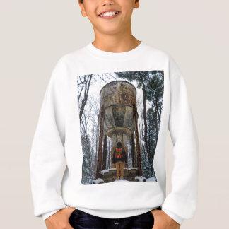 Strange World Sweatshirt