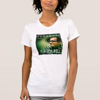 Stranger Danger! T-Shirt