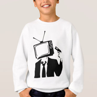 stranger sweatshirt