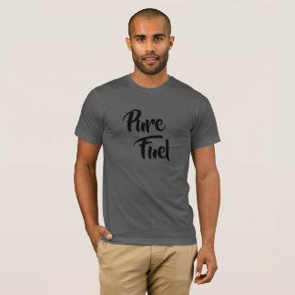 Stranger Things Pure Fuel Men's T-Shirt