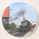 Strasburg Railroad Coaster
