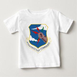 Strategic Air Command Tshirt