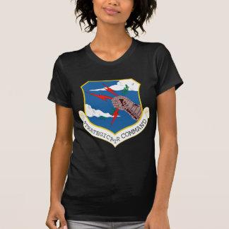 Strategic Air Command T Shirts