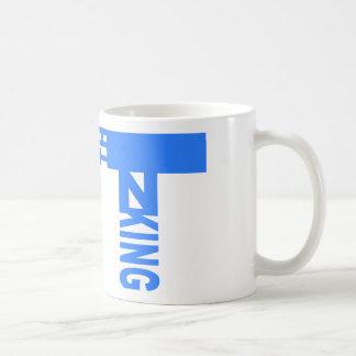 Strategic Mug