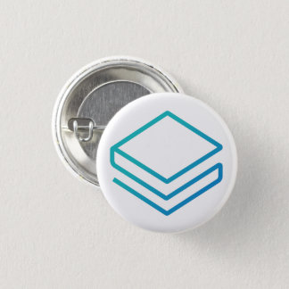 Stratis Small Button (Light)