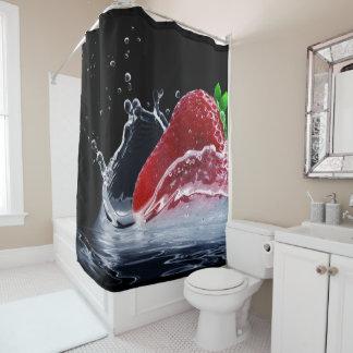 strawberrry splash