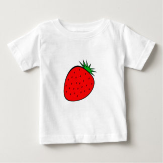 Strawberry Baby T-Shirt
