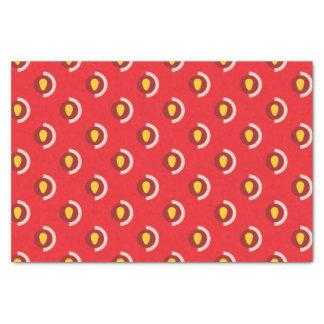 Strawberry Fields Tissue Paper