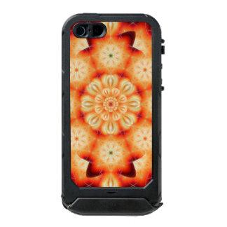 Strawberry Mandala Incipio ATLAS ID™ iPhone 5 Case
