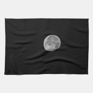 Strawberry Moon 2016 Towel