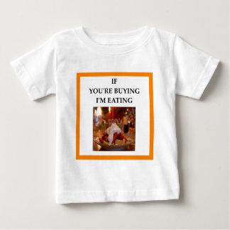STRAWBERRY SHORTCAKE BABY T-Shirt