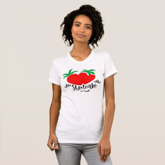 Strawberry Shortcake T-Shirt
