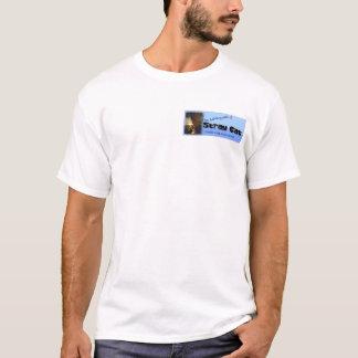 Stray Cat Midlife Crisis Tour T-Shirt