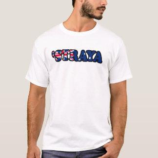 'STRAYA Shirt