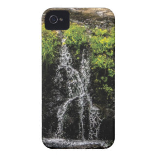 stream trickle falls iPhone 4 cover