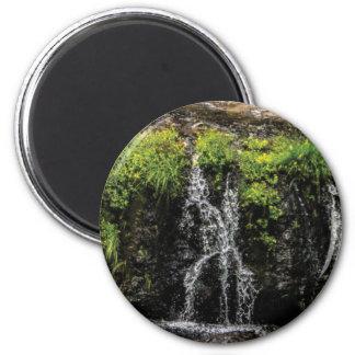 stream trickle falls magnet
