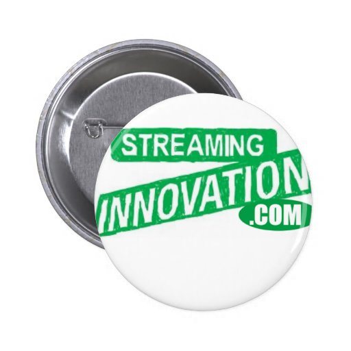 Streaming Innovation Buttons