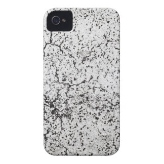 Street asphalt cracks texture iPhone 4 Case-Mate cases
