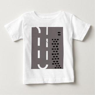 Street Baby T-Shirt