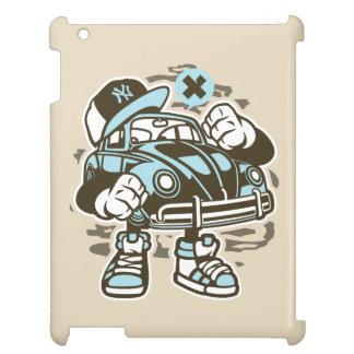 Street Beetle iPad/iPad Mini, iPad Air Case