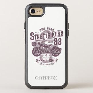 Street Bikers Otterbox Phone Case