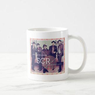 Street Corner Renaissance Merchandise Coffee Mug