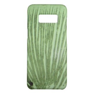 Street lamps Case-Mate samsung galaxy s8 case