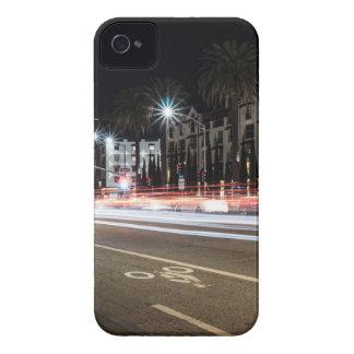 street life iPhone 4 Case-Mate case