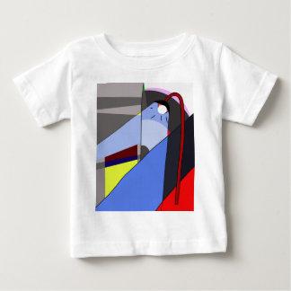 Street light baby T-Shirt