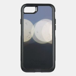 Street Lights OtterBox Commuter iPhone 8/7 Case