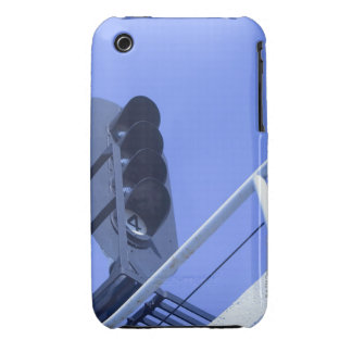 Street Signal Case-Mate iPhone 3 Case