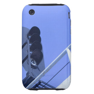Street Signal Tough iPhone 3 Cases